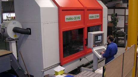 matec30-1